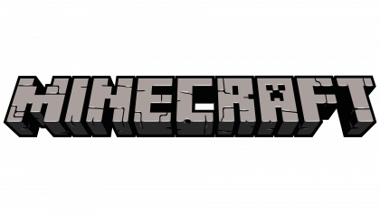 gallery/minecraft-logo